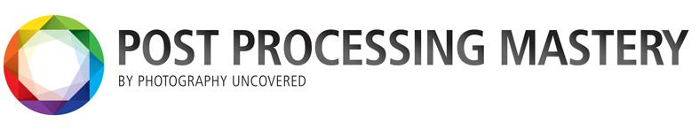 Postprocessingmastery_logo_website-b