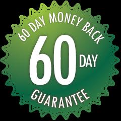 60day_green_circle