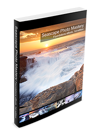 ebook cover 200px