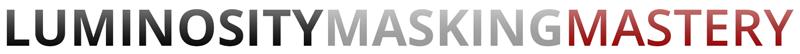 lmm-logo