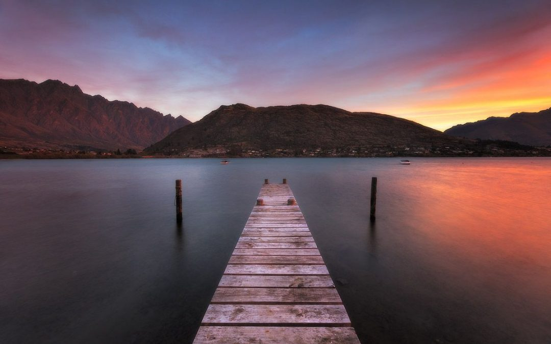 7 things to get right when shooting a jetty